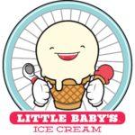 LittleBabys_Wheel_WordmarkEmblem
