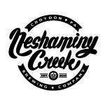 ncbc_logos