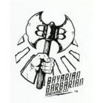 BavarianBarbarian_logo