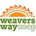 WEAVERS-WAY-COOP-2010
