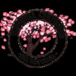 logo_NATURAL_printing-600x464