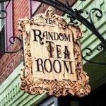 randomtearoom