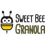sweet bee granola